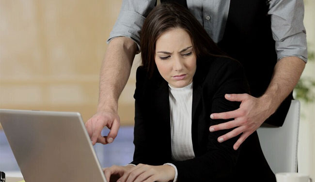 Self Defense for Corporate Abuse